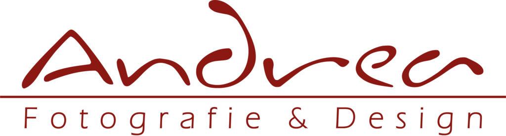 Logo Andrea Fotografie & Design